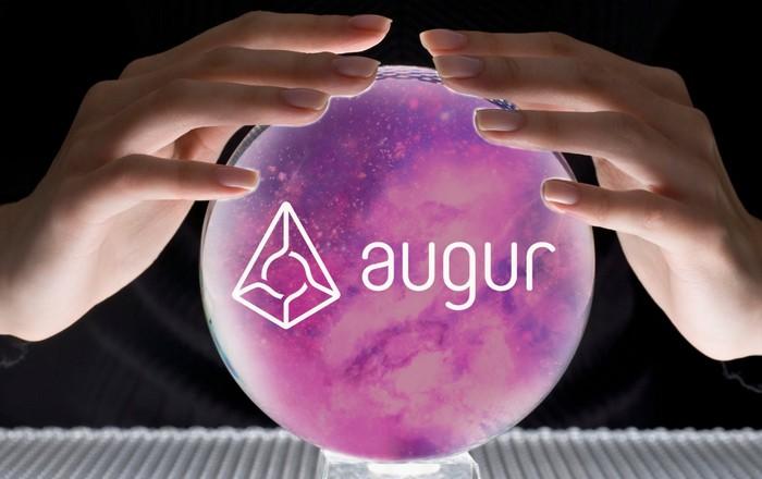 Augur1.jpg