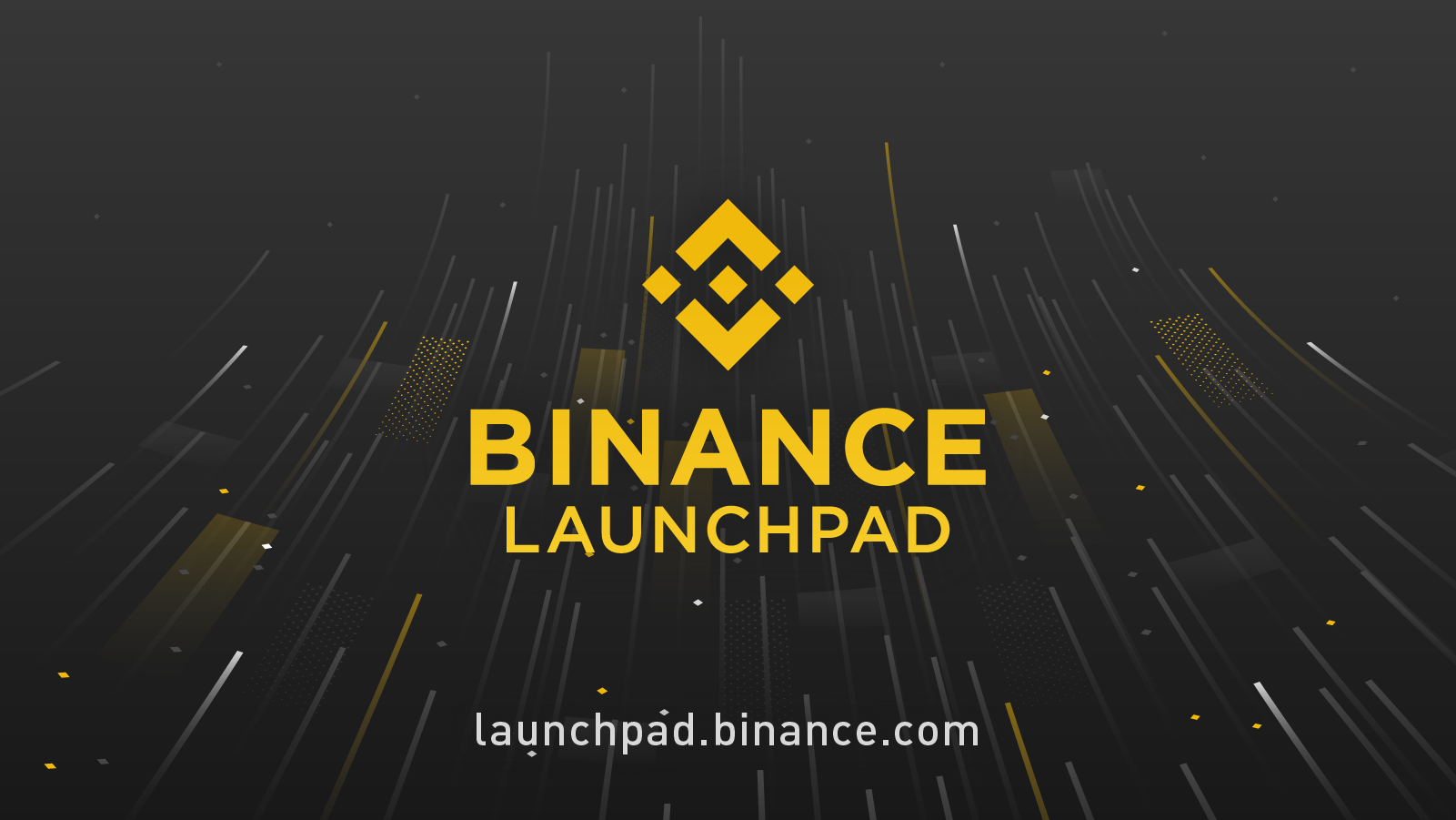 Binance-Launchpad.png