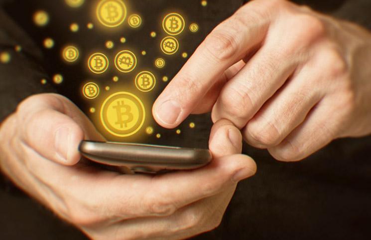 Can-You-Send-Crypto-Through-SMS-1.jpg
