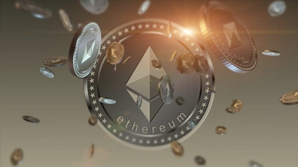 Ethereum-e1548940194277.png