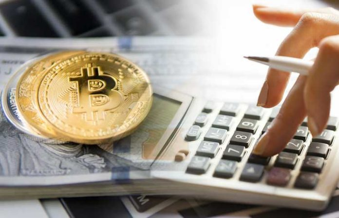 Profitable-Bitcoin-Mining-To-Be-Revealed-By-A-New-Calculator-As-It-Aims-to-Tell-Truth-696x449.jpg