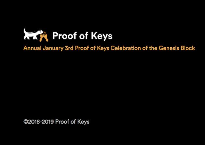 Proof_of_Keys.png