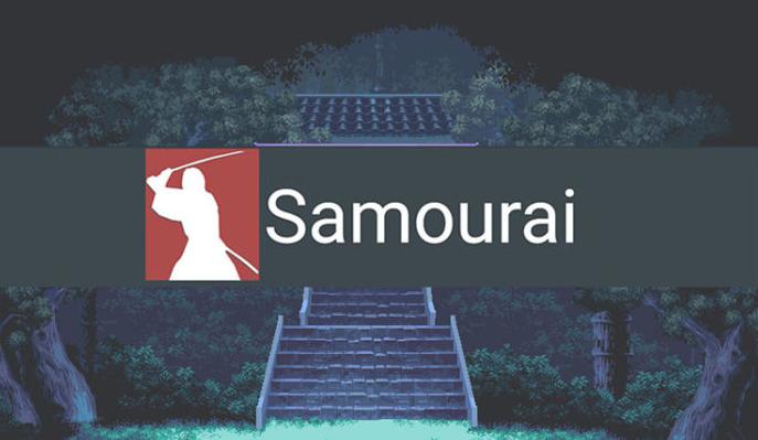 Samourai.png