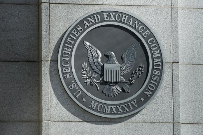 Securities-and-Exchange-Commission-SEC-696x464.jpg