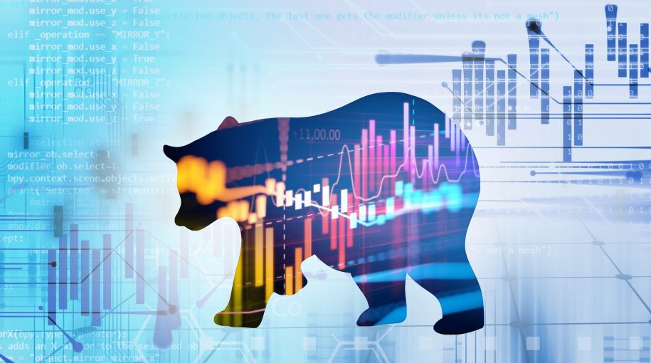 Three-Patterns-to-Know-in-a-Bear-Market-915x510.jpg