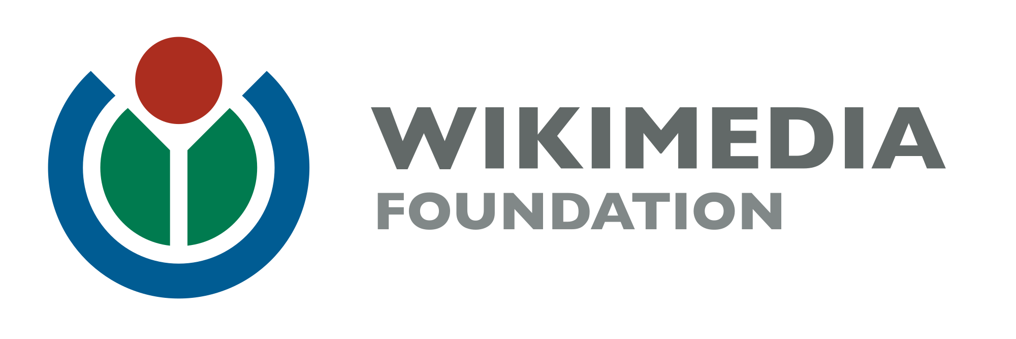 Wikimedia_Foundation.png