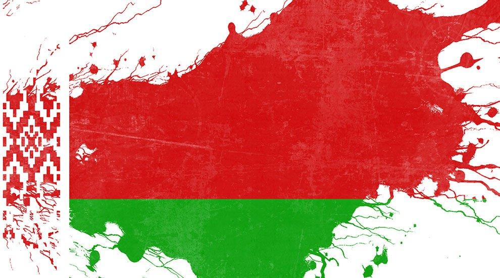 belarus.original.jpg