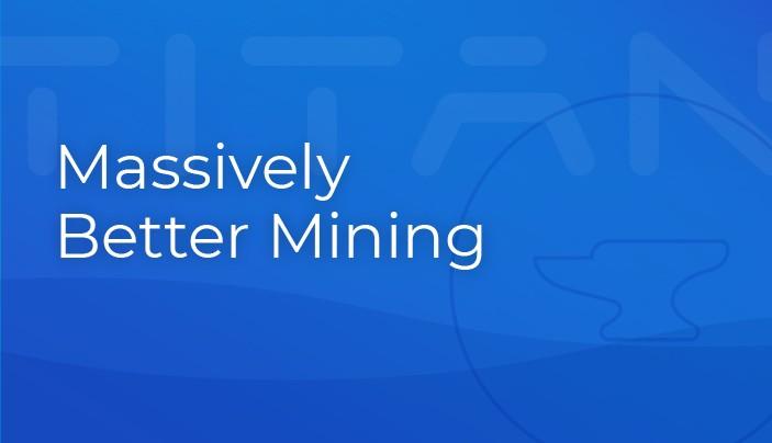 better-mining.jpg