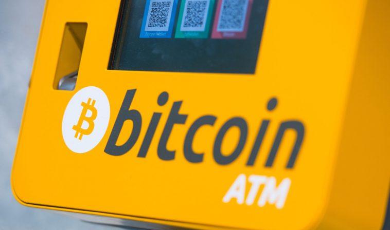 bitcoin-atm.jpg