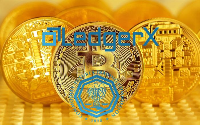 bitcoin-gold-freedman.jpg