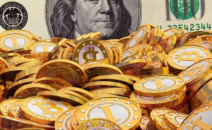 bitcoin_backed_dollar_mini.jpg
