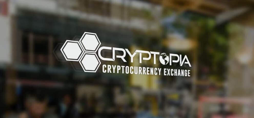 cryptopia.png