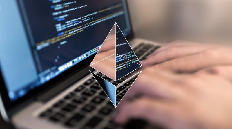 developers-ethereum-freedman.club-news-1.jpg
