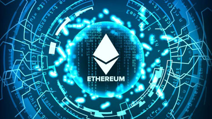 is-ethereum-mining-profitable-in-india-coin-crunch.jpg