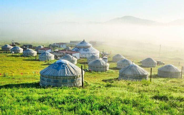 residence-citizenship-in-mongolia-700x466.jpg