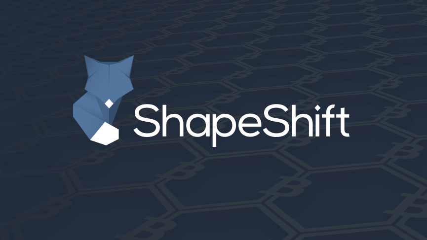 shapeshift2.png