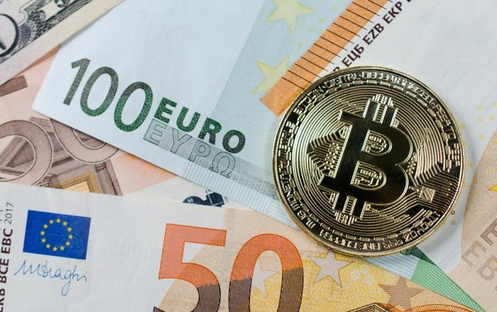 this-german-fintech-startup-will-let-you-hold-bitcoin-in-your-bank-account.jpg