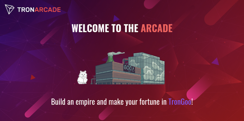tron_arcade.png