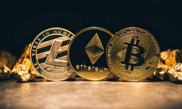 The crypto currency exchange Globitex promises its clients instant