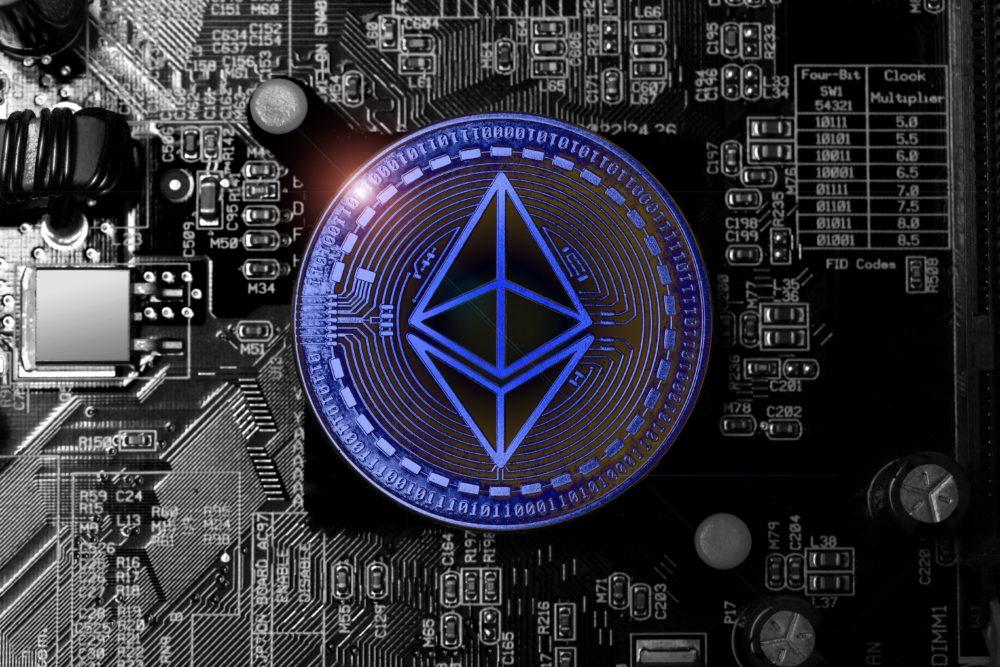 ethereum-bg3-e1542371762661.jpg