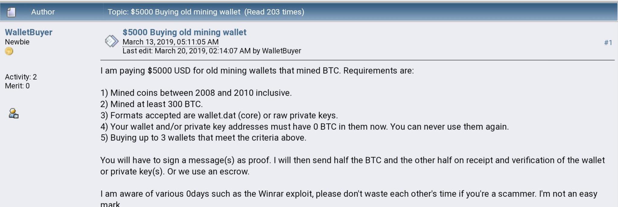 bitcoink merit system 0 0025 btc la zar